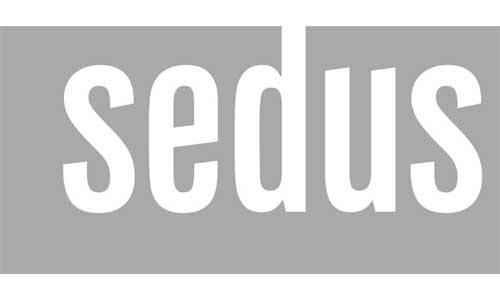 Englischservice Simone Tröndle - Referenz Sedus